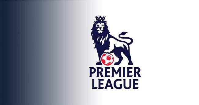 Premier Lig'in en iyi 11'i basına sızdırıldı