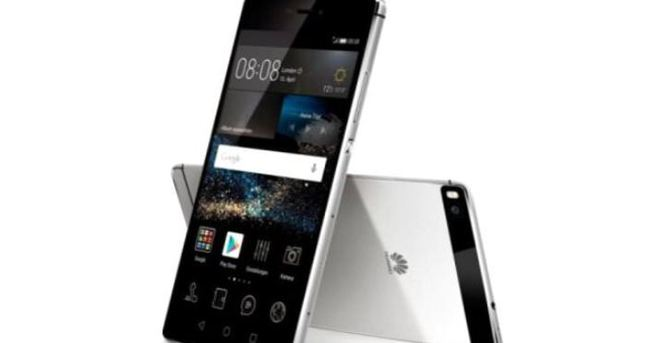 Huawei P9 Lite Satışta