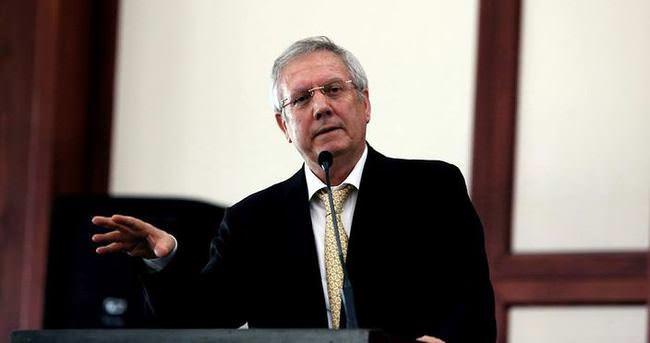 Fenerbahçe 134 milyon TL borç ödedi