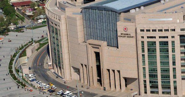 'Şikede kumpas' soruşturmasında 29 kişi adliyeye sevk edildi