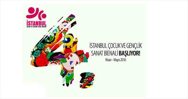 İstanbul sanatla uyanıyor