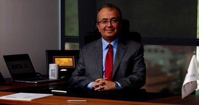 Anadolu Grubu'ndan 800 milyonluk yatırım