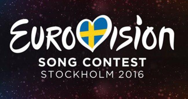 Romanya Eurovision'dan çıkarıldı