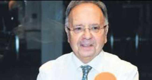 'Temiz Eller' lideri yolsuzlukla suçlandı