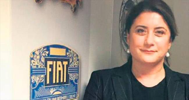 Koç Fiat Kredi sektörde öncülüğe devam edecek