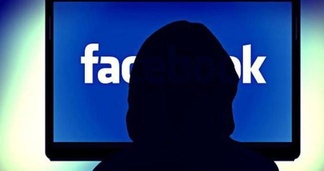 Nijeryalılar Facebook'u internet sanıyormuş!