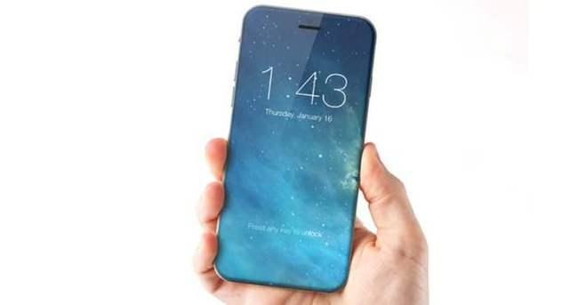 iPhone 7, bu sebepten dolayı hayal kırıklığı yaratabilir
