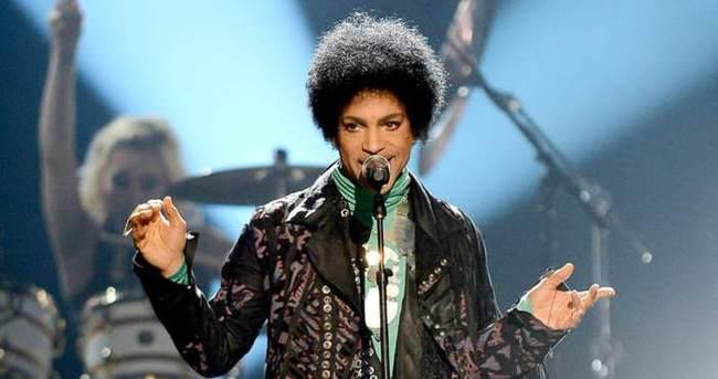 Ünlü şarkıcının ölümüyle ilgili şok iddia!