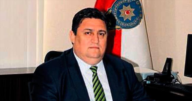İzmir polisi suç gelirleriyle de mücadele edecek