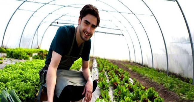 Genç çiftçi hibe başvurusu nasıl yapılır?
