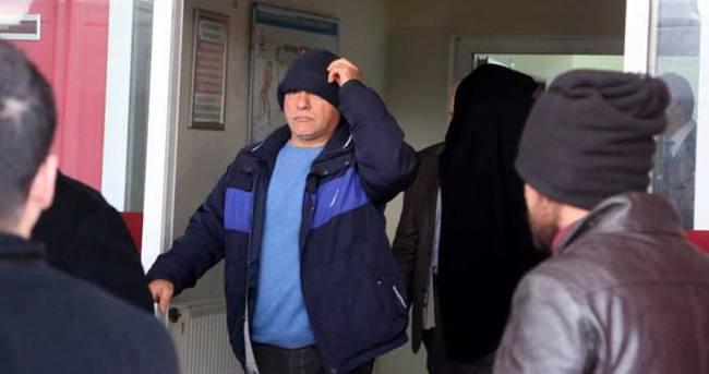 Isparta merkezli FETÖ operasyonunda ikinci dalga: 23 gözaltı