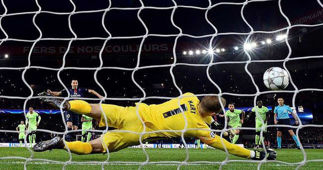 Manchester City - Real Madrid maçı ne zaman saat kaçta hangi kanalda?