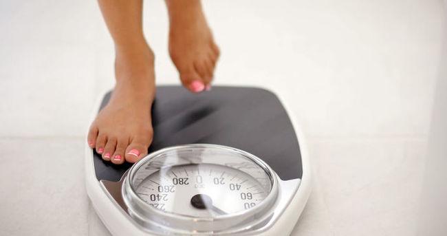Obezite ameliyatı kimlere yapılır?