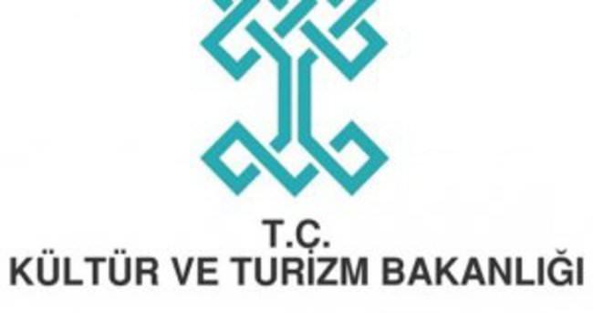 Antalya'ya 9 yeni müze geliyor