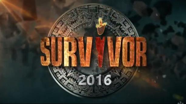 Survivor SMS sıralama sonuçları ne zaman belli oluyor?