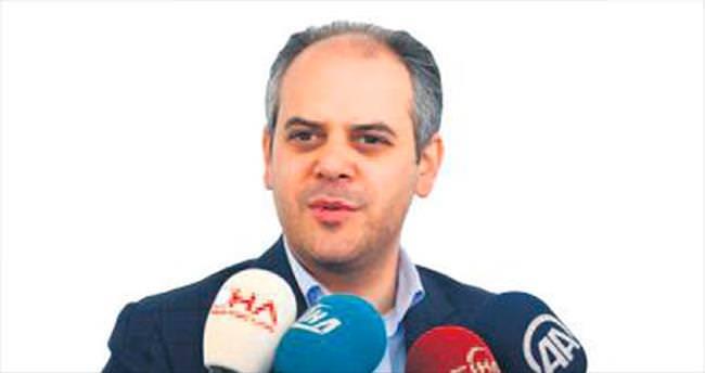 Bu şahıs Trabzon'u temsil etmiyo
