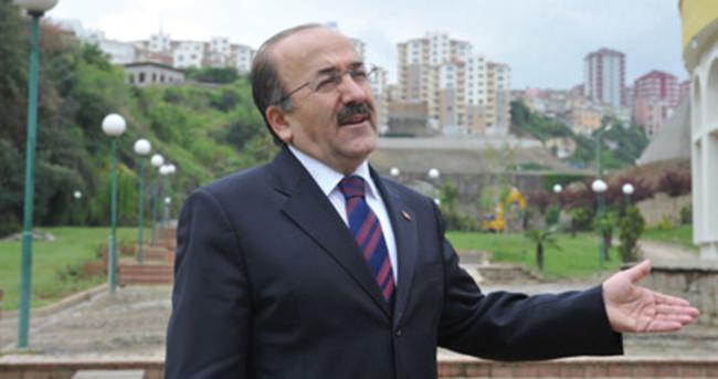 Trabzon önemli bir kültürel etkinliğe ev sahipliği yapacak: Kitap şöleni başlıyor