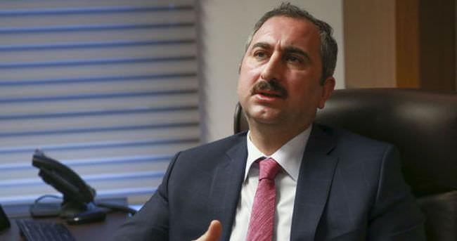 ''AK Parti'nin sunduğu öneride laiklik ilkesi vardı''