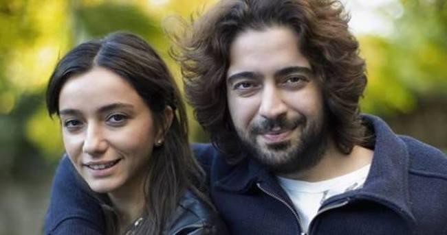 Berk Gürman'a 3 ay hapis cezası
