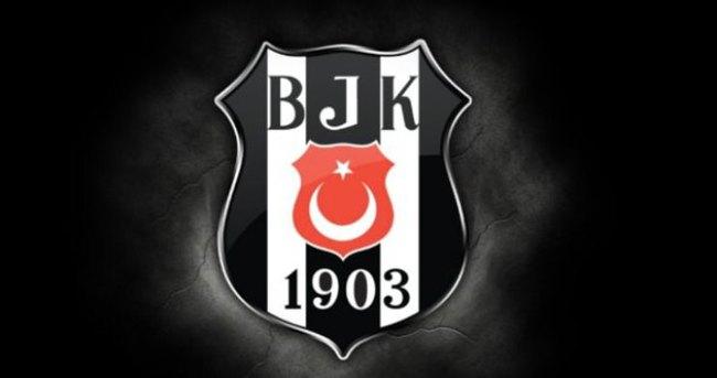 Beşiktaş'ın 9 aylık zararı belli oldu