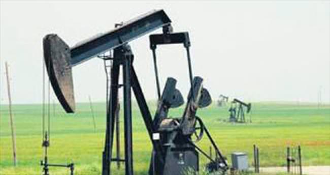 TPAO Genel Energy'nin gaz sahalarına yatırım turunda