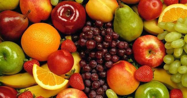 Kabızlığa karşı 12 beslenme önerisi