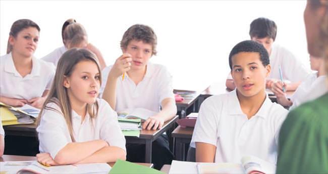 Kolejler kendi puanıyla öğrenci alacak