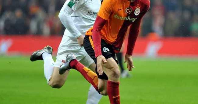 Bursaspor - Galatasaray maçı ne zaman?