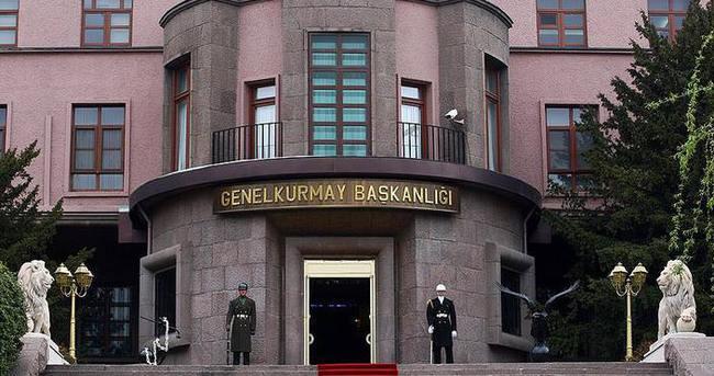 Mardin ve Şırnak'ta 12 terörist etkisiz hale getirildi