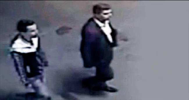 Latif Erdoğan'a saldıran 2 kişiye dava