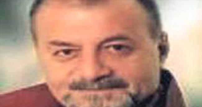 Avukat katiline müebbet hapis