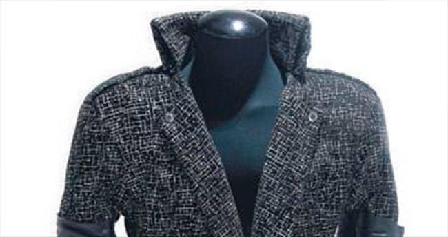 Prince'in ceketi 8 bin dolara satışta