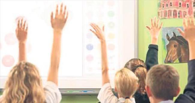 Fetö'nün okulları öğrenci bulamıyor
