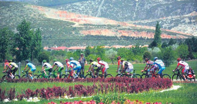 Türkiye harika