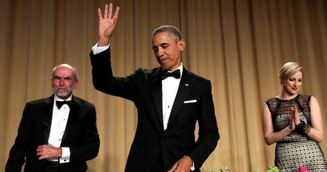 Obama'dan Clinton'a açık destek