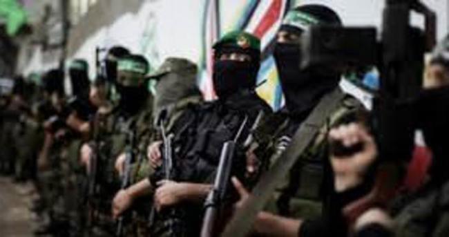 İran Suriye'de ölen milislerin ailelerine vatandaşlık verecek