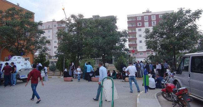 Mardin'de silahlı kavga: 2 ölü, 2 yaralı