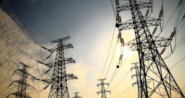 O illerde elektrik kesintisi yaşanacak!