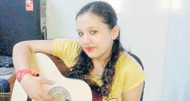 Kayıp kız Beyza bekçi kulübesinde bulundu