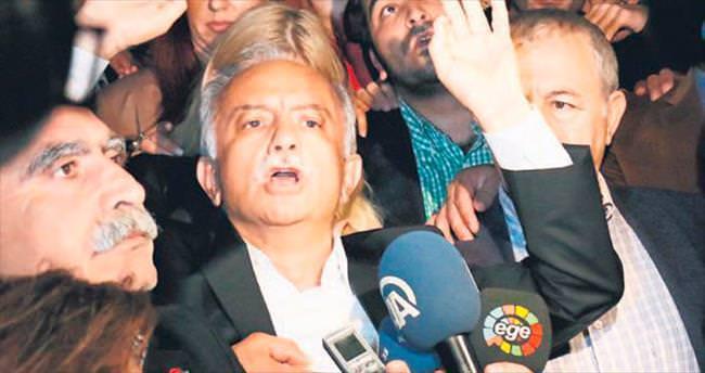 CHP'li başkanın 300 yıl hapsi istendi