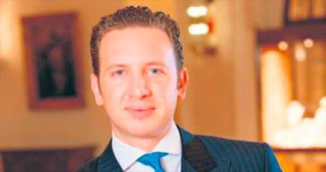 Turcas İran'a yatırım planlıyor
