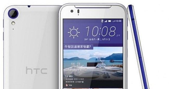 HTC yeni bombasını duyurdu!