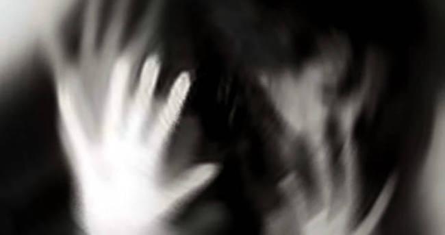 15 yaşındaki kızla cinsel ilişkiye 19 yıl hapis