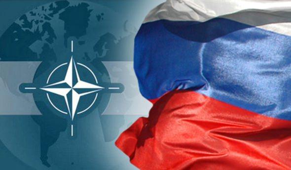 Rusya'dan NATO'ya karşı yeni hamle