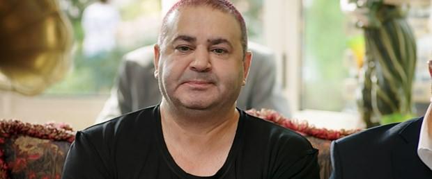 Şafak Sezer'in sağlık durumu hakında açıklama
