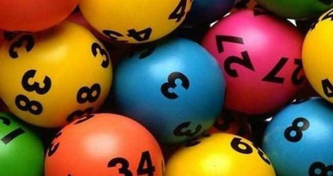 Şans Topu çekiliş sonuçları (4 Mayıs Çarşamba)