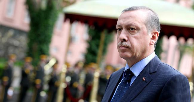 Cumhurbaşkanı Recep Tayyip Erdoğan'ın 5 Mayıs programı