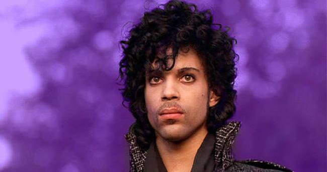 Prince'in ölümünde flaş iddia