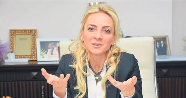 İzmir'de her ilçeye bir mini hastane yapılacak