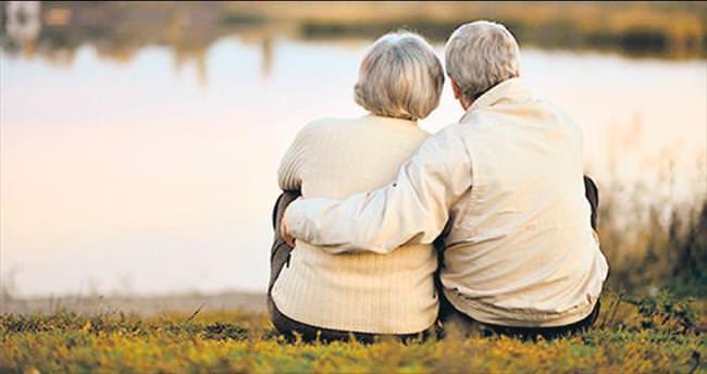 Çifte emeklilik yasası tamam